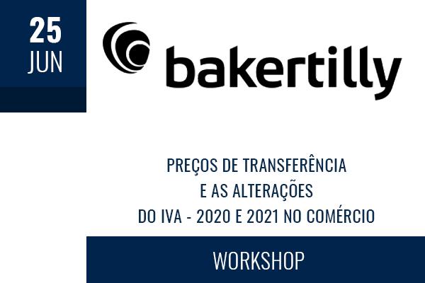 Banner-Precos-Transferencia-iva-2020