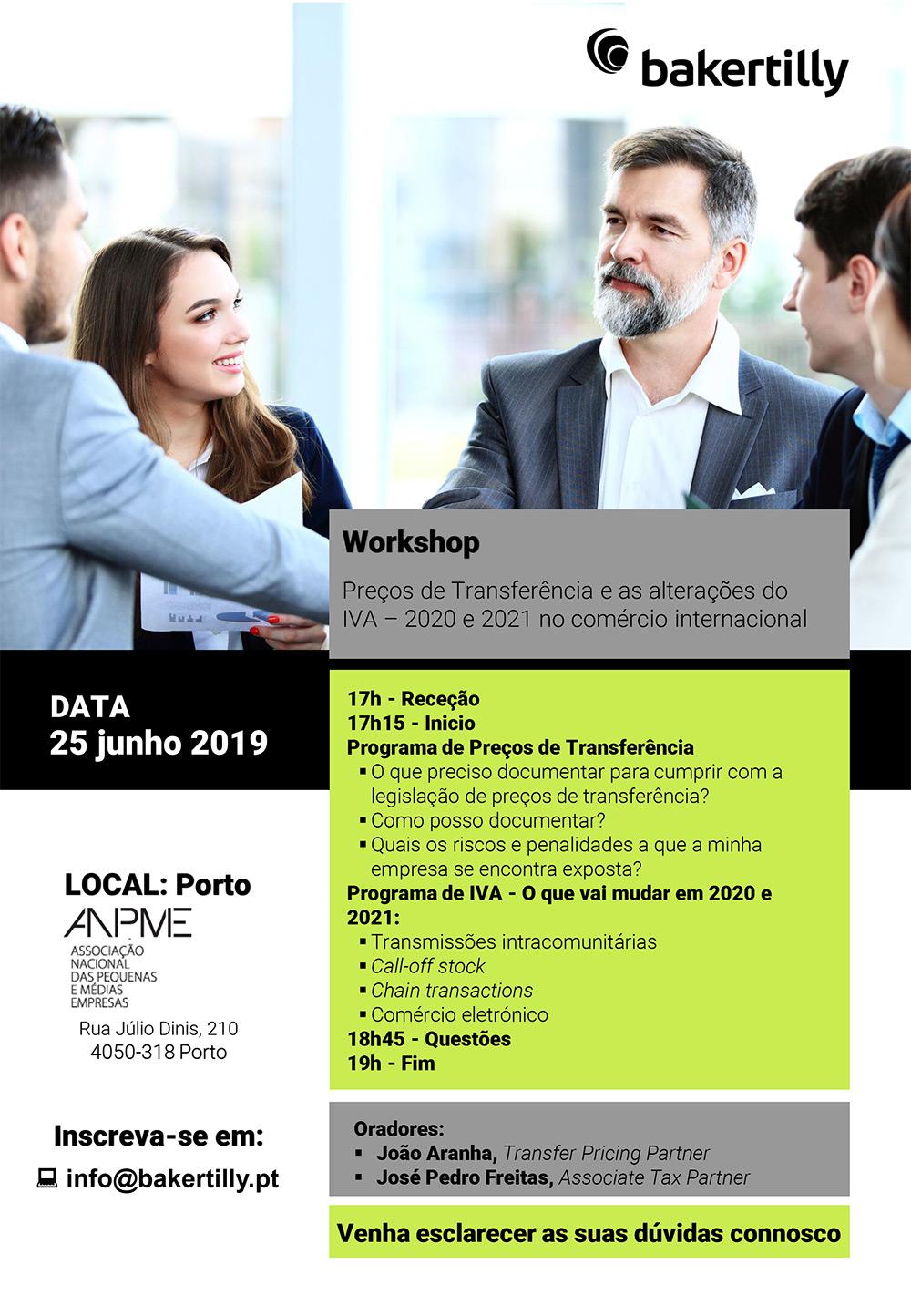 Flyer_Workshop_Porto_25_junho