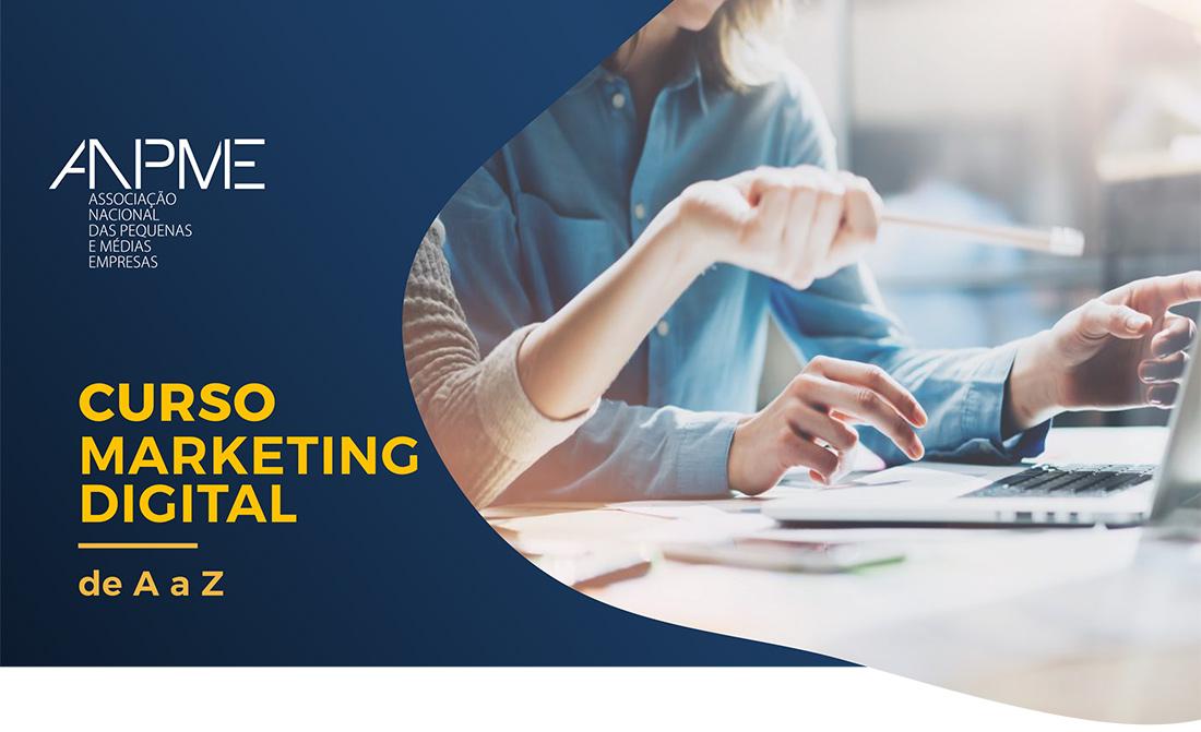 header-marketing-dgital