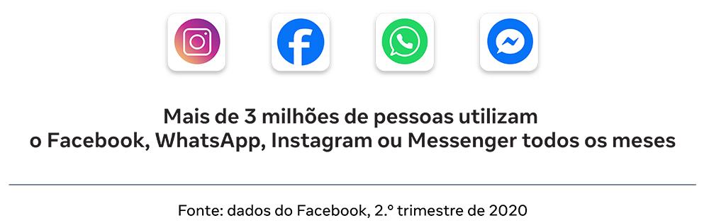logos_social