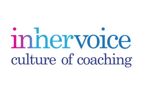 logo_inhervoice