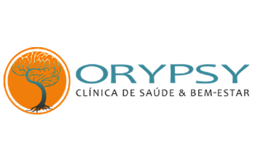 logo_orypsy