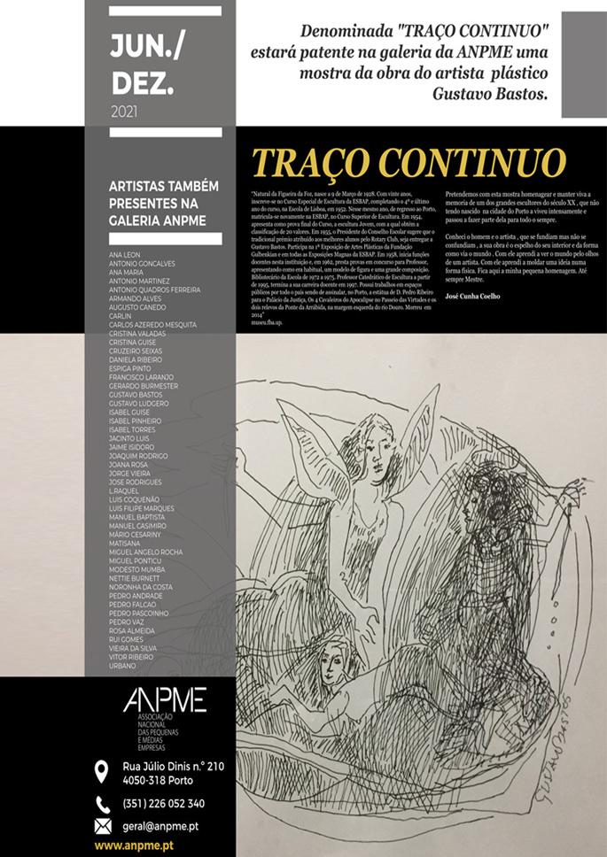 Intervem_Traco_continuo